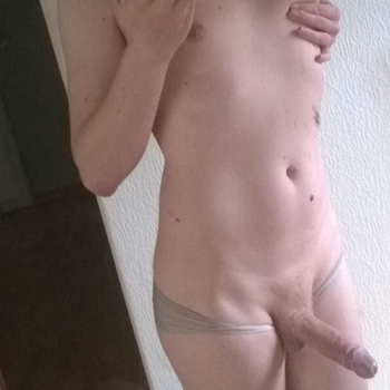Michelle1