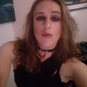 26 jarige shemale uit Luik zoekt afspraakje