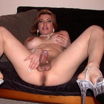 Shemale (40) zoekt sex in Groningen