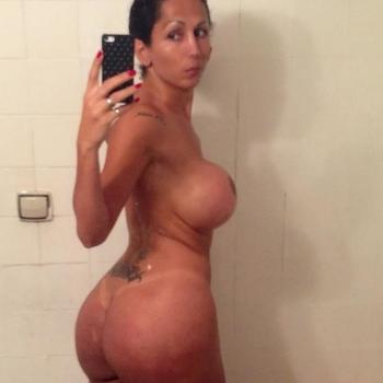 Shemale (39) zoekt sex in Groningen