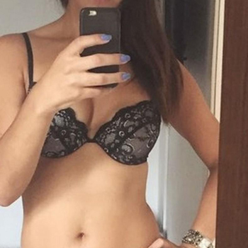 Shemale (32) zoekt sex in Friesland