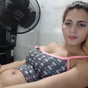 Gemmaishier