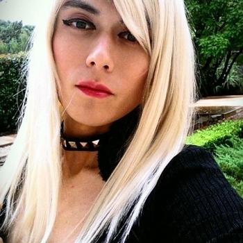 30 jarige shemale zoekt sex in Overijssel